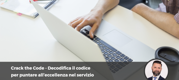 decodifica